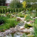 Zakładanie ogrodów Bielsko-Biała