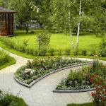 Ogród Czechowice