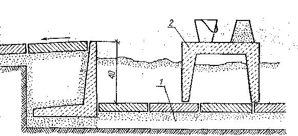 tmp3684-1
