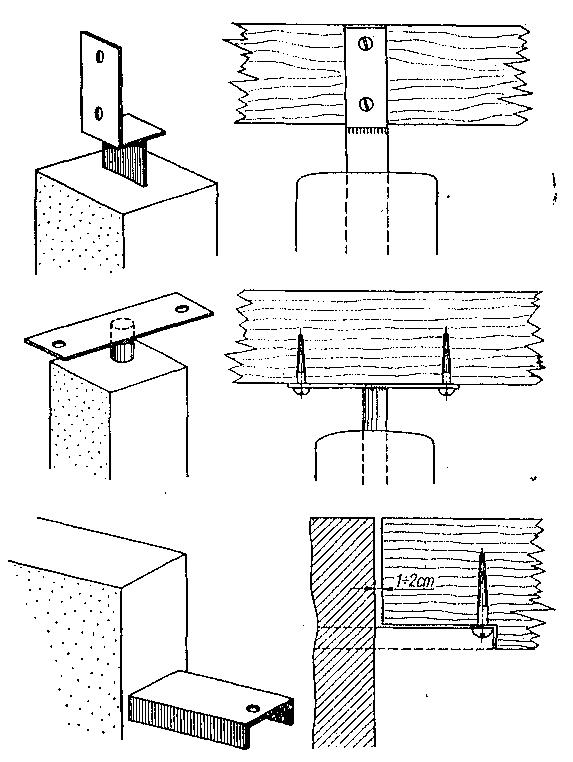 tmpfd79-1