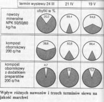 tmp9c92-2